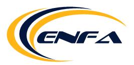 ENFA Corporation
